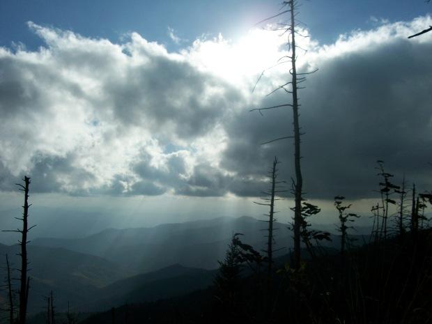 3 Ways Mountains Inspire