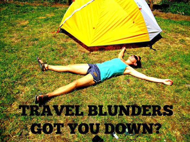 Travel Blunders3